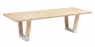 Arco Eettafel Re-Base
