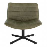 Bodilson Fauteuil Star