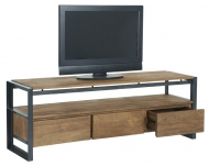 d-Bodhi Tv-dressoir Fendy