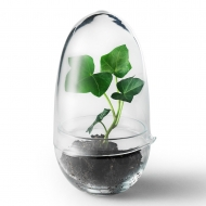 Design House Stockholm Kas Grow Greenhouse