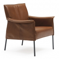 Design on Stock Fauteuil Limec