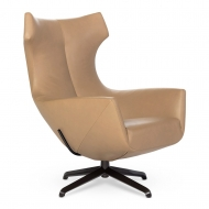 Design on Stock Fauteuil Nosto
