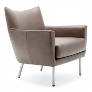 Design on Stock Fauteuil Toma