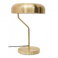 Dutchbone Bureaulamp Eclipse