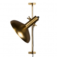 Dutchbone Wandlamp Karish