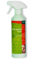 Eijerkamp Collectie Anti-Statische Spray 500 ML