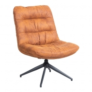 Eijerkamp Collectie Fauteuil James