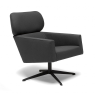 Havee Fauteuil Pebble