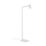 It's about RoMi Vloerlamp Biarritz