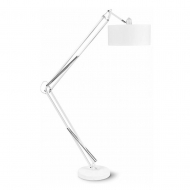 It's about RoMi Vloerlamp Milano