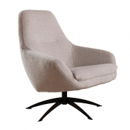 Movani Fauteuil Smile