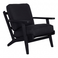 Must Living Fauteuil Carlton