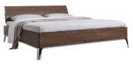 Nolte Bed Solaris