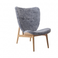 NORR11 Fauteuil Elephant Chair