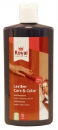 Oranje Furniture Care Leather Care&Color Bordeaux