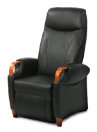 Relaxfauteuil A0232