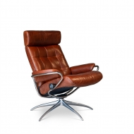 Stressless Relaxfauteuil Low London