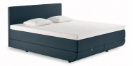 Tempur Boxspring North