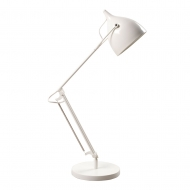 Zuiver Bureaulamp Reader