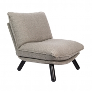 Zuiver Fauteuil Lazy Sack