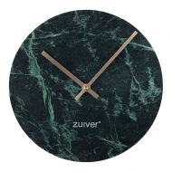 Zuiver Klok Marble Time