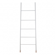 Zuiver Ladder Rack