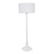 Zuiver Vloerlamp Finlay