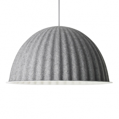 Muuto Hanglamp Under The Bell