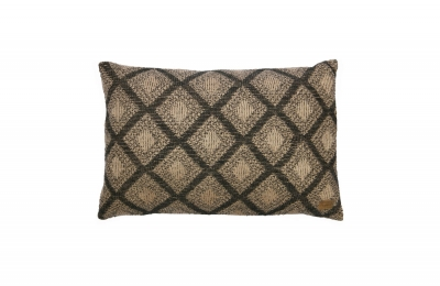 BePureHome Cushion Double Check