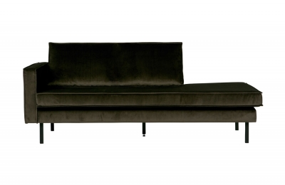 BePureHome Daybed Rodeo