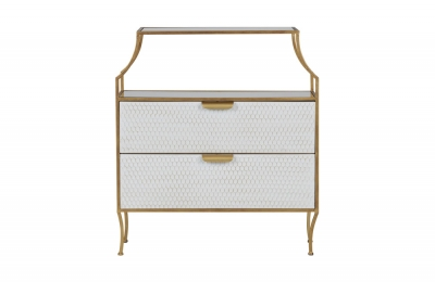 BePureHome Dressoir Glamm