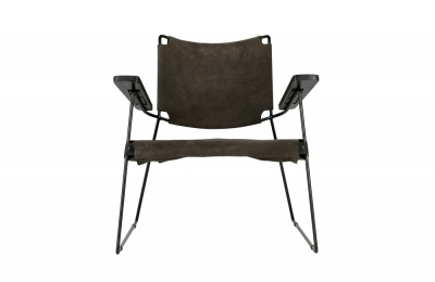 BePureHome Fauteuil Future