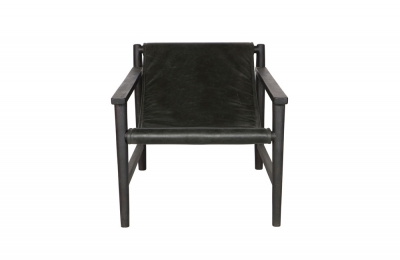 BePureHome Fauteuil Sling