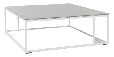 Bert Plantagie Salontafel Wireless