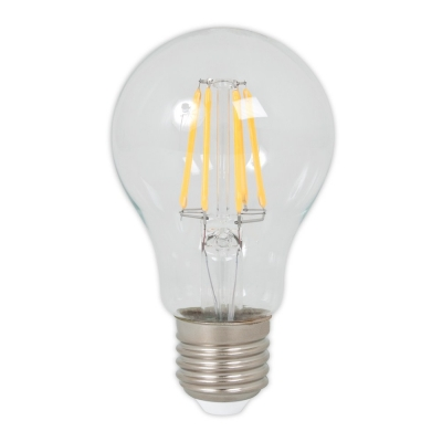 Calex LED lamp Filament standaard