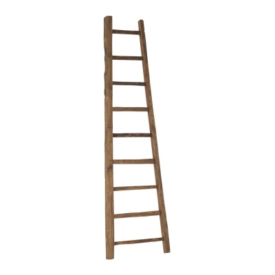 d-Bodhi Hoge Ladder Small