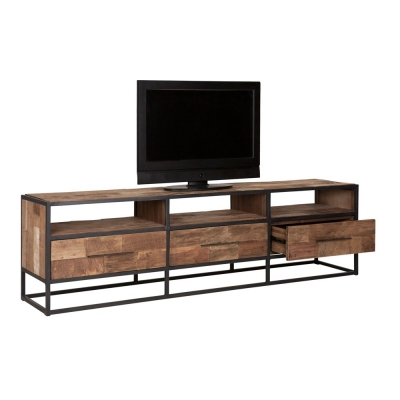 tv kast. d-bodhi tv-meubel urban tv kast