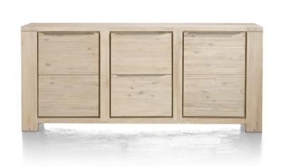 Dressoir Buckley