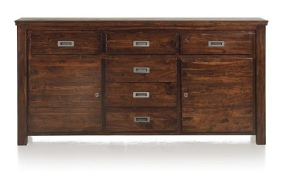 Dressoir Cape Cod