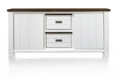 Dressoir Velasco