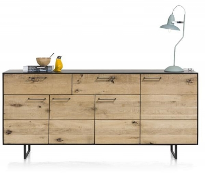Dressoir XOOON Barcini