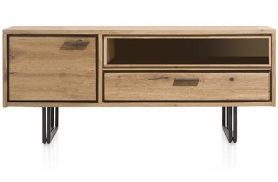 Dressoir XOOON Denmark