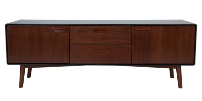 Dutchbone Dressoir Juju