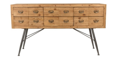 Dutchbone Dressoir Six