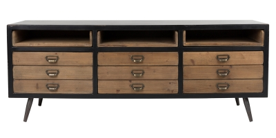 Dutchbone Dressoir Sol