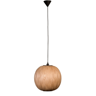 Dutchbone Hanglamp Bond Round