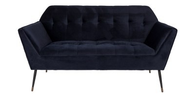 Dutchbone Sofa Kate