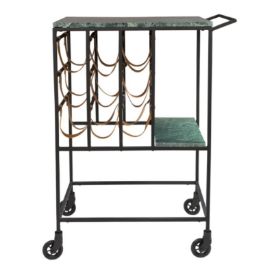 Dutchbone Trolley Mil