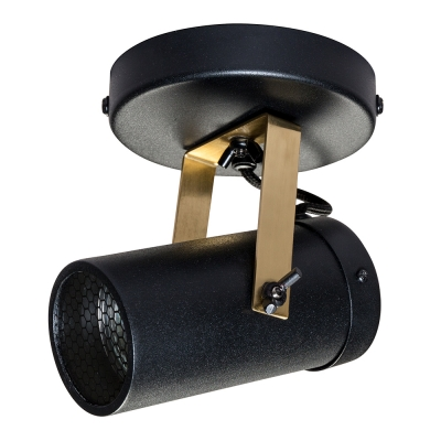 Dutchbone Wandlamp Scope-1