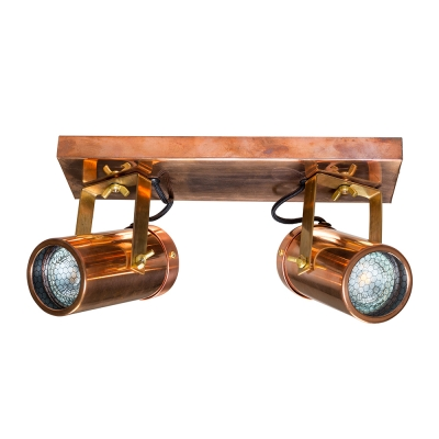 Dutchbone Wandlamp Scope-2